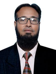 Mudassar Ali Amjad