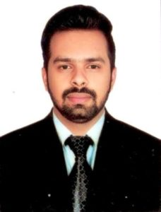 Sohail Rajput