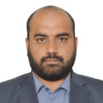 Zahid Iqbal