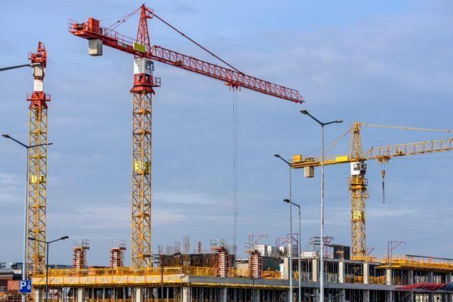 building-1804030